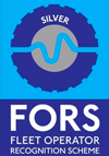 fors courier