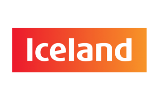 iceland freezer delivery service