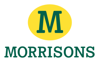 morrisons refrigerated couriers
