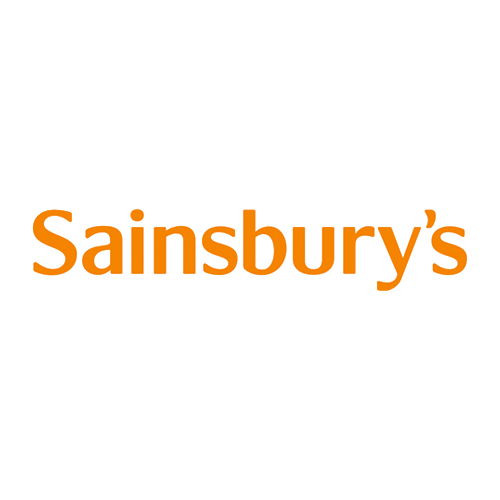 sainsbury supermarkets