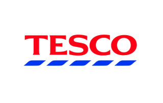 tesco delivery service